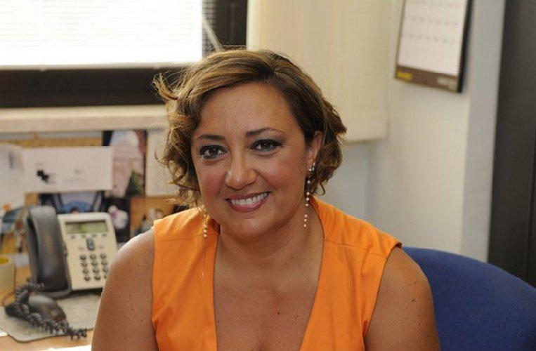 https://www.ragusanews.com//immagini_articoli/08-05-2018/giornalista-tv2000-cristina-caricato-ragusa-500.jpg