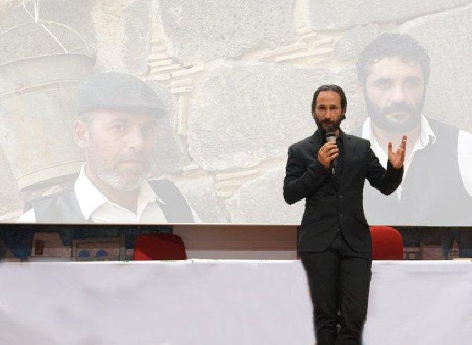 https://www.ragusanews.com//immagini_articoli/08-05-2018/giovanni-verga-attraverso-sentimenti-seminario-sapienza-roma-500.jpg