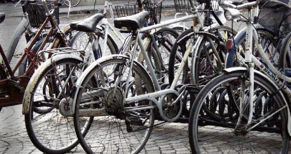https://www.ragusanews.com//immagini_articoli/08-05-2018/marina-servizio-noleggio-biciclette-500.jpg
