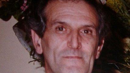 http://www.ragusanews.com//immagini_articoli/08-05-2018/omicidio-angelo-partenza-chiesto-rinvio-giudizio-minori-modicani-240.jpg