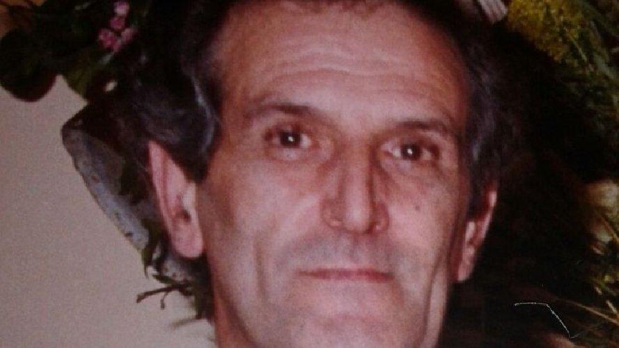 https://www.ragusanews.com//immagini_articoli/08-05-2018/omicidio-angelo-partenza-chiesto-rinvio-giudizio-minori-modicani-500.jpg