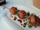 https://www.ragusanews.com//immagini_articoli/08-05-2018/paolo-sarpi-vero-street-food-cino-milanese-foto-video-100.jpg