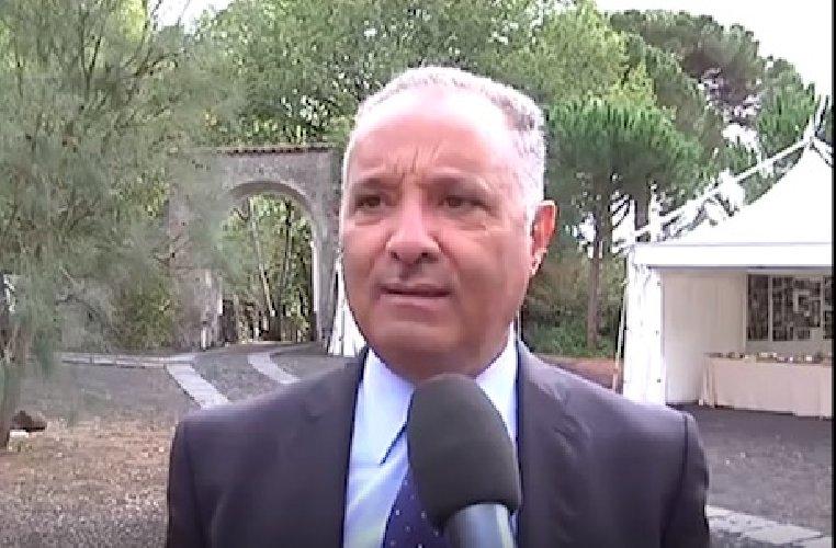 https://www.ragusanews.com//immagini_articoli/08-05-2018/salvatore-barbagallo-presidente-corfilac-500.jpg