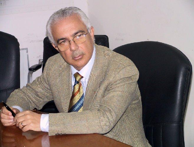 https://www.ragusanews.com//immagini_articoli/08-05-2019/bilancio-comunale-chiesta-assoluzione-per-ex-sindaco-rustico-500.jpg
