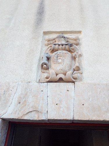 https://www.ragusanews.com//immagini_articoli/08-05-2019/l-ultimo-e-vero-testamento-di-giuseppe-micciche-siclensis-500.jpg