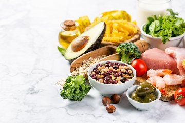 https://www.ragusanews.com//immagini_articoli/08-05-2019/la-dieta-dash-per-combattere-l-ipertensione-240.jpg