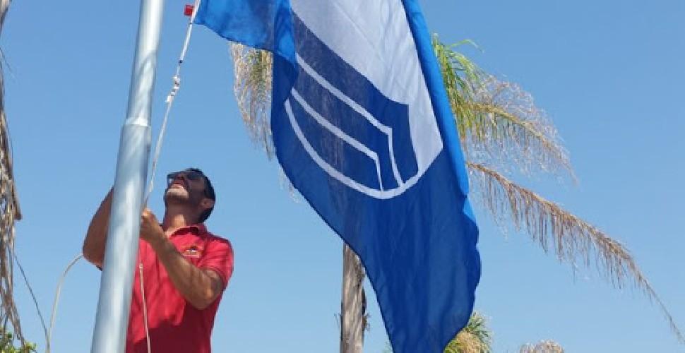 https://www.ragusanews.com//immagini_articoli/08-05-2020/a-marina-di-ragusa-riconfermata-la-bandiera-blu-2020-500.jpg