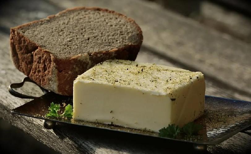 https://www.ragusanews.com//immagini_articoli/08-05-2020/dieta-cosa-sono-i-lipidi-e-perche-sono-importanti-500.jpg