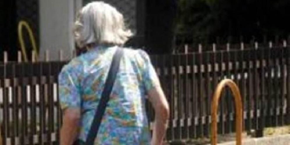 https://www.ragusanews.com//immagini_articoli/08-05-2020/rapino-donna-modicana-arrestato-catanese-500.jpg