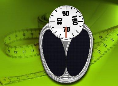 https://www.ragusanews.com//immagini_articoli/08-05-2021/dieta-sblocca-metabolismo-ecco-come-fare-280.jpg