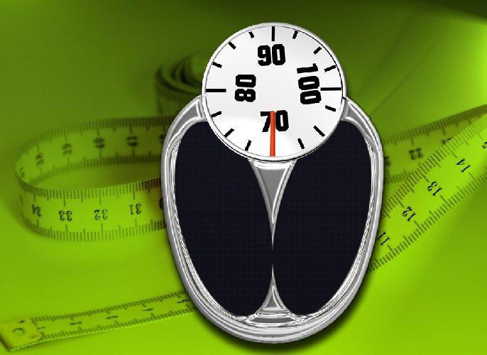 https://www.ragusanews.com//immagini_articoli/08-05-2021/dieta-sblocca-metabolismo-ecco-come-fare-500.jpg