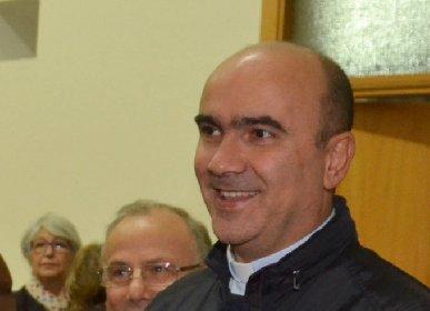 https://www.ragusanews.com//immagini_articoli/08-05-2021/giuseppe-la-placa-creato-vescovo-di-ragusa-da-papa-francesco-280.jpg