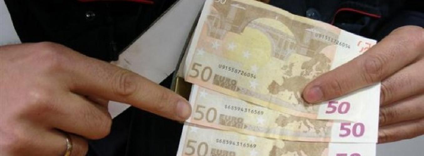https://www.ragusanews.com//immagini_articoli/08-06-2013/banconote-false-sciclitano-a-giudizio-500.jpg