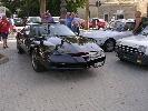 http://www.ragusanews.com//immagini_articoli/08-06-2015/ora-la-kitt-supercar-di-pozzallo-guida-da-sola-100.jpg