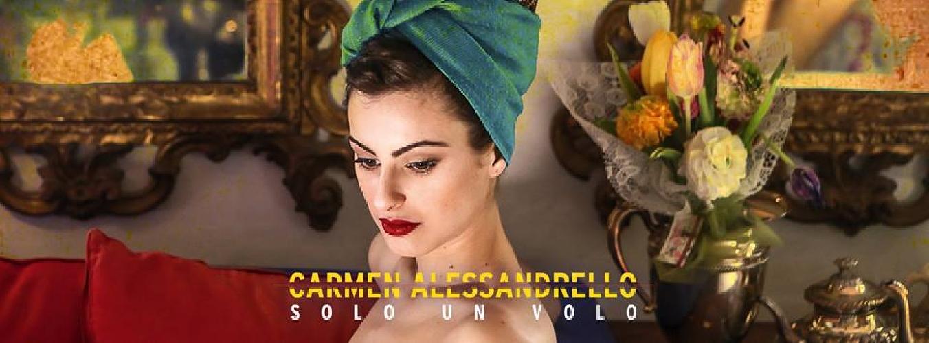 http://www.ragusanews.com//immagini_articoli/08-06-2017/centro-esatto-nuvola-disco-desordio-carmen-alessandrello-500.jpg