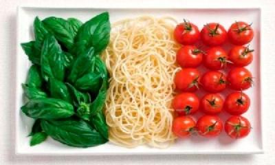 http://www.ragusanews.com//immagini_articoli/08-06-2017/internazionalizzazione-food-made-italy-ragusa-240.jpg