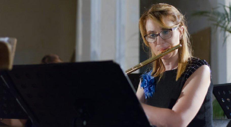 https://www.ragusanews.com//immagini_articoli/08-06-2018/associazione-mozart-italia-concerto-grillo-caruso-500.jpg
