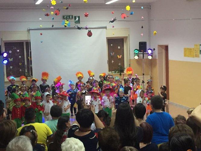 https://www.ragusanews.com//immagini_articoli/08-06-2018/bosco-incantato-progetto-scuola-infanzia-roccazzo-500.jpg