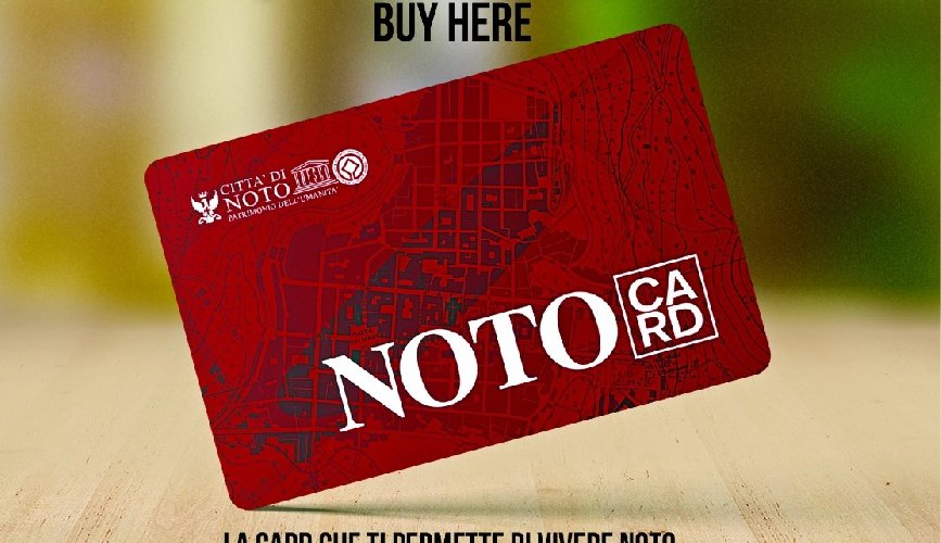https://www.ragusanews.com//immagini_articoli/08-06-2019/noto-card-il-primo-weekend-con-la-carta-turistica-500.jpg