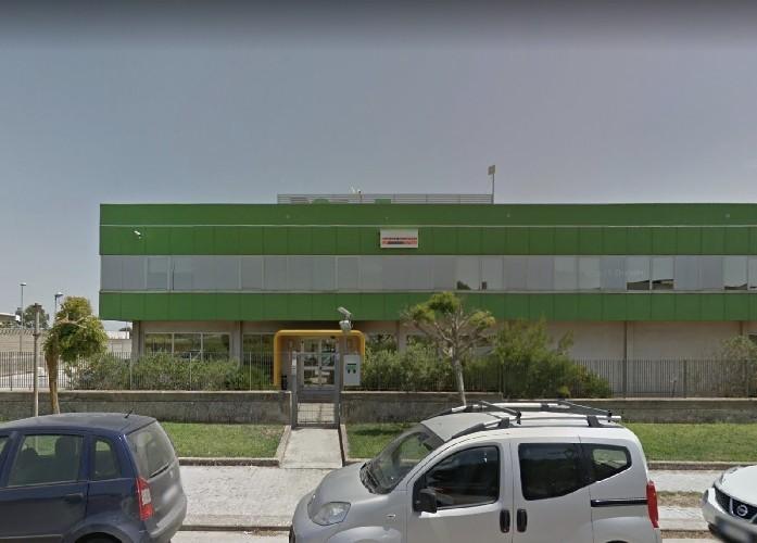https://www.ragusanews.com//immagini_articoli/08-06-2020/co-farm-i-licenziati-del-farmaco-a-ragusa-500.jpg