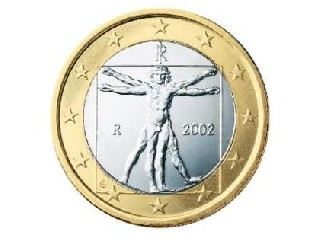https://www.ragusanews.com//immagini_articoli/08-06-2020/l-asp-di-ragusa-il-nostro-euro-a-chi-ha-lavorato-a-malattie-infettive-240.jpg