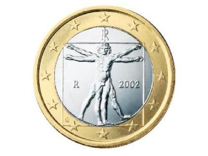 https://www.ragusanews.com//immagini_articoli/08-06-2020/l-asp-di-ragusa-il-nostro-euro-a-chi-ha-lavorato-a-malattie-infettive-500.jpg