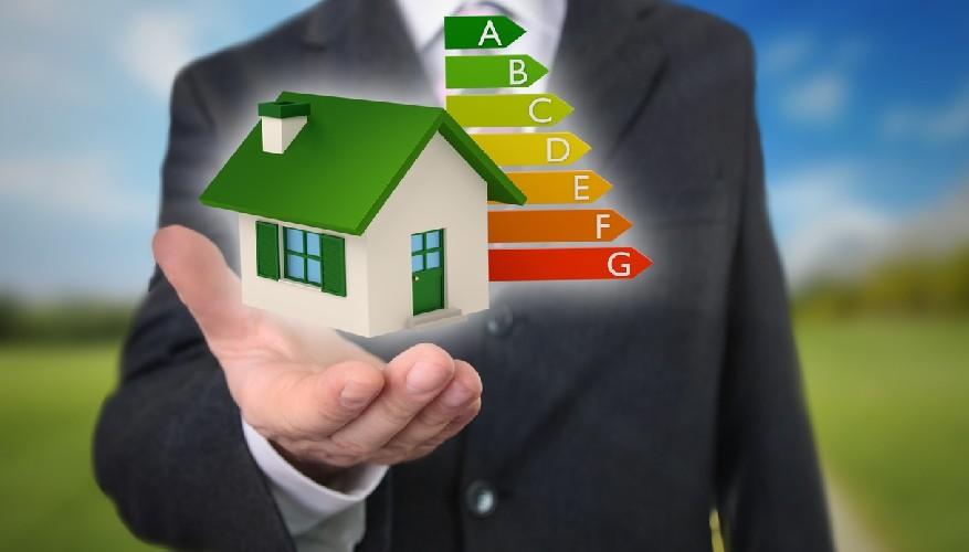 https://www.ragusanews.com//immagini_articoli/08-06-2020/ristrutturare-casa-gratis-ecco-l-ecobonus-110-500.jpg