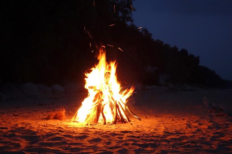 https://www.ragusanews.com//immagini_articoli/08-06-2020/spiagge-libere-chiuse-in-tutta-la-provincia-di-ragusa-dalle-21-alle-6-500.jpg