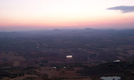 https://www.ragusanews.com//immagini_articoli/08-06-2021/bomba-ecologica-in-mezzo-alla-sicilia-280.jpg
