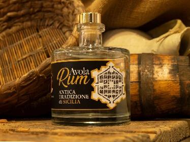 https://www.ragusanews.com//immagini_articoli/08-06-2021/chi-si-rivede-il-rum-avola-il-distillato-locale-torna-dopo-un-secolo-280.jpg