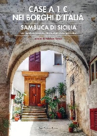 https://www.ragusanews.com//immagini_articoli/08-06-2021/letture-estive-case-a-1-euro-dal-successo-siciliano-al-libro-280.jpg