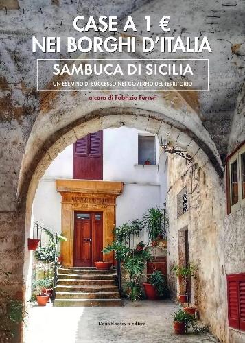 https://www.ragusanews.com//immagini_articoli/08-06-2021/letture-estive-case-a-1-euro-dal-successo-siciliano-al-libro-500.jpg