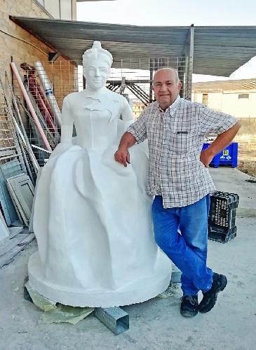 https://www.ragusanews.com//immagini_articoli/08-06-2021/nino-barone-l-artista-artigiano-video-500.jpg