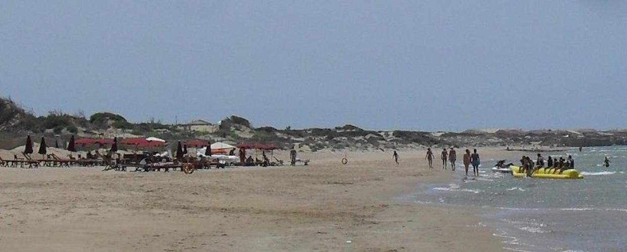 https://www.ragusanews.com//immagini_articoli/08-07-2014/attivita-ludiche-incompatibili-sulla-spiaggia-di-randello-500.jpg