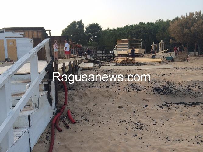 http://www.ragusanews.com//immagini_articoli/08-07-2014/gli-incendi-agli-chalet-chiaro-linguaggio-mafioso-500.jpg