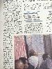 https://www.ragusanews.com//immagini_articoli/08-07-2014/il-giornale-cita-ragusanews-100.jpg