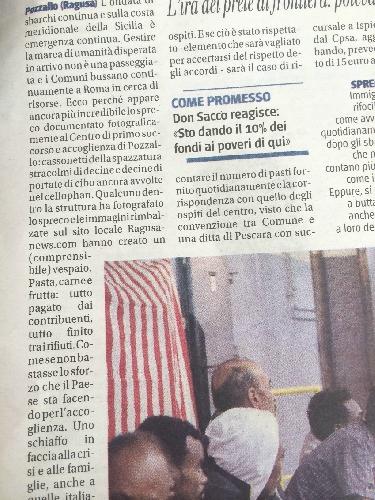 https://www.ragusanews.com//immagini_articoli/08-07-2014/il-giornale-cita-ragusanews-500.jpg