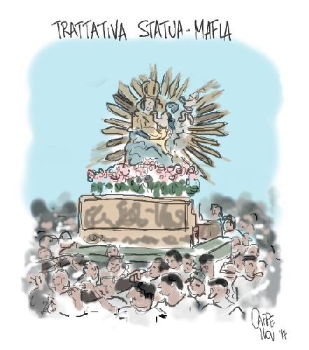 https://www.ragusanews.com//immagini_articoli/08-07-2014/l-inchino-della-madonna-500.jpg