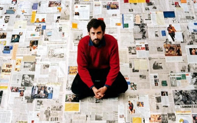 http://www.ragusanews.com//immagini_articoli/08-07-2014/l-omerta-di-ragusanews-la-susinite-del-giornale-di-scicli-500.jpg