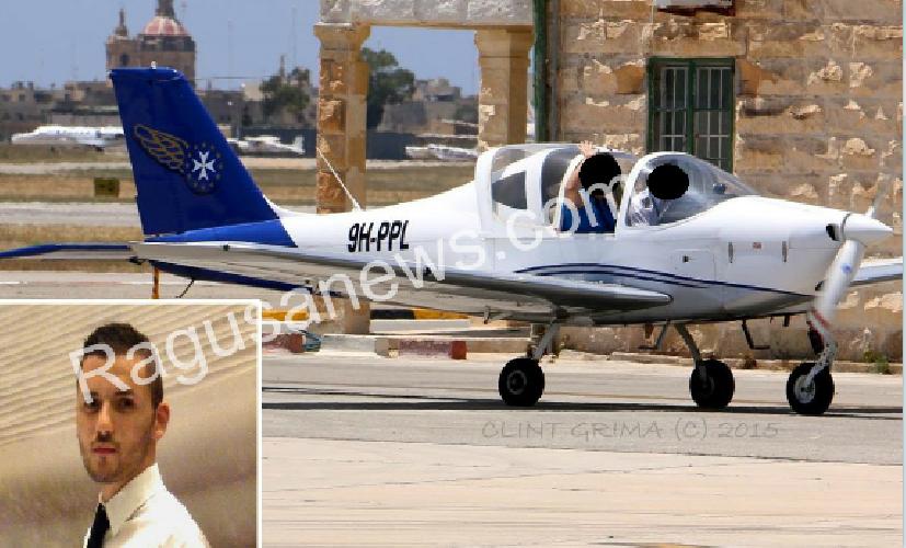 http://www.ragusanews.com//immagini_articoli/08-07-2015/quattro-incidenti-aerei-dal-2007-lo-strano-record-della-scuola-maltese-500.png