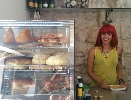 http://www.ragusanews.com//immagini_articoli/08-07-2016/lo-street-food-in-via-mormina-penna-100.jpg