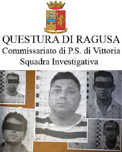 https://www.ragusanews.com//immagini_articoli/08-07-2017/arrestato-rumeno-tentato-omicidio-500.jpg