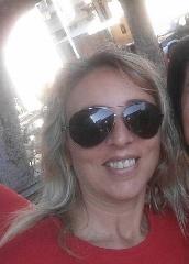 http://www.ragusanews.com//immagini_articoli/08-07-2017/muore-maria-angela-cardamone-donati-organi-240.jpg