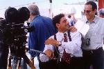 http://www.ragusanews.com//immagini_articoli/08-07-2017/tornatore-quando-ragusa-tagliai-film-mancanza-soldi-100.jpg