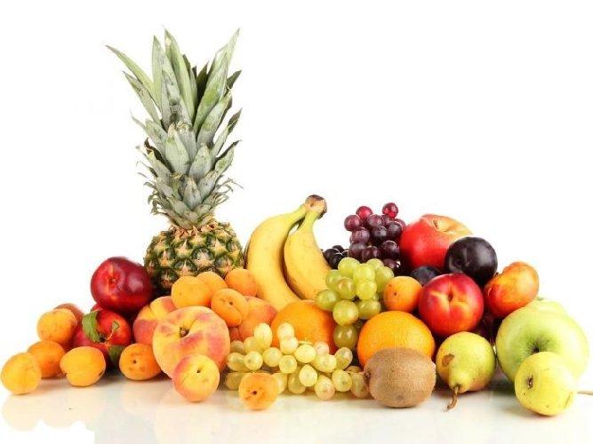 https://www.ragusanews.com//immagini_articoli/08-07-2019/dieta-fruttariana-500.jpg