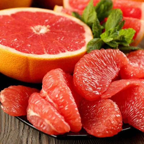 https://www.ragusanews.com//immagini_articoli/08-07-2019/prevenire-il-diabete-con-lalimentazione-ecco-i-sette-frutti-da-provare-500.png