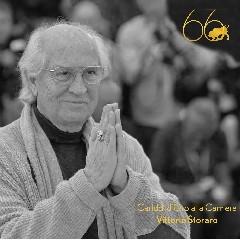 https://www.ragusanews.com//immagini_articoli/08-07-2020/taormina-omaggia-vittorio-storaro-240.jpg