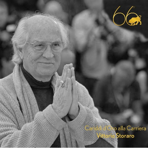 https://www.ragusanews.com//immagini_articoli/08-07-2020/taormina-omaggia-vittorio-storaro-500.jpg