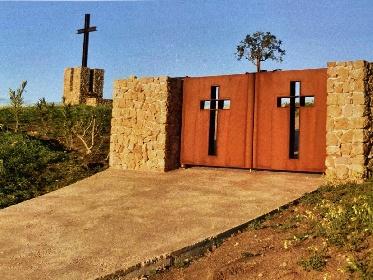 https://www.ragusanews.com//immagini_articoli/08-07-2021/1625747896-la-storia-del-cimitero-dei-colerosi-foto-1-280.jpg