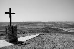 https://www.ragusanews.com//immagini_articoli/08-07-2021/la-storia-del-cimitero-dei-colerosi-foto-100.jpg